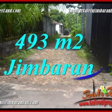 Beautiful PROPERTY Jimbaran Ungasan BALI LAND FOR SALE TJJI125