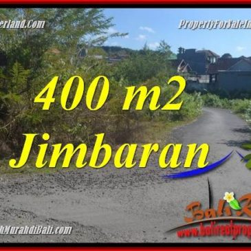 Affordable LAND FOR SALE IN Nusadua BALI TJJI119